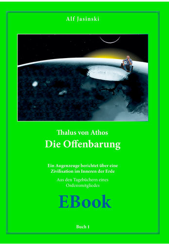 Thalus I eBook