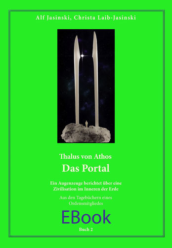 Thalus II eBook