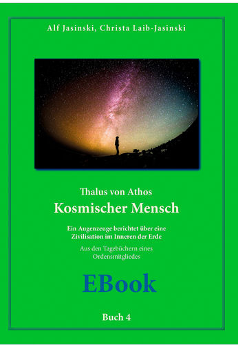 Thalus IV eBook